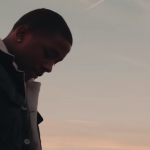 Tay600 Drops 'The Truth' Music Video