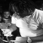 Tee Grizzley Reveals Release Date For Debut Mixtape 'My Moment'