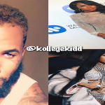 The Game Supports Nicki Minaj In Remy Ma Beef