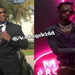 Young Thug Teases New Song, Featuring Kodak Black