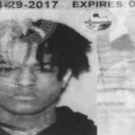 XXXTentacion Reveals He's Been Out Of Jail For Two Days