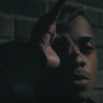 YK Wild End- 'Gangway' Music Video