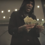 600Breezy Drops 'Leading Scorer Intro' Music Video