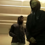 Bravo (GMEBE)- 'Drillin' Music Video