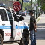 Chicago Police Accused Of Dropping Gang Members Off In Opp Neighborhoods