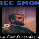 Dave East Speaks On Rick Ross/Birdman Beef In Remix To Drake's 'Free Smoke'
