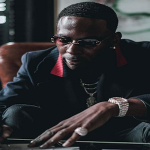 Young Dolph Signs With Mystery Label