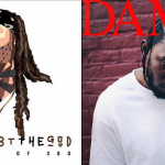 Montana of 300 Says 'Don't Doubt The God' Intro Is Better Than Kendrick Lamar's 'Damn' Album