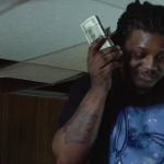 FBG Duck– 'Name Poppin' Music Video