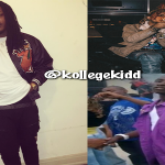 FBG Duck Disses Lil Pump For Saying He Smoking Tooka