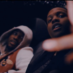 Lil Durk and Meek Mill- 'Young N****s' Music Video