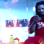 Fredo Santana and Lil Reese- 'Prove Sum' Music Video