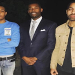 G Herbo Leaving Chiraq For LA, Goes Mansion Shopping In Bel-Air