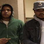 G Herbo Confirms New Music With Chance The Rapper