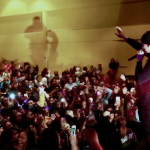 G Herbo Becomes Principal For A Day At Chicago High School