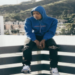 G Herbo Says 'Humble Beast' Is 70 Percent Finished