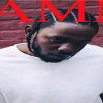 Kendrick Lamar Sells Over 600k Copies Of 'Damn' In First Week