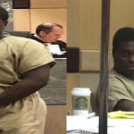 Kodak Black Turns Down 8-Year Plea Deal For Battery and Probation Violations
