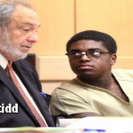 Kodak Black Found Guilty Of Violating House Arrest, Will Be Sentenced May 4
