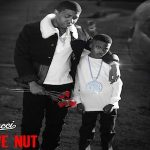 YFN Lucci Drops 'Long Live Nut' EP, Features Lil Durk, Rick Ross, PnB Rock and More