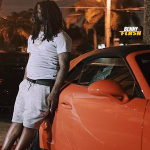 Chief Keef Previews Music Videos For 'Kills' and 'Less Speed'