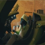 Chief Keef Previews 'Minute' Music Video