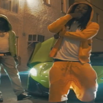 Chief Keef- 'Minute' Music Video