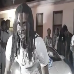 Chief Keef Boolin With His Zoes In 'Text' Preview