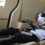 Soulja Boy Reaches Plea Deal In Felony Gun Case