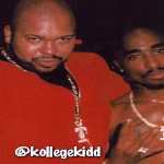 Suge Knight's Attorney Denies Revealing Tupac's Killers