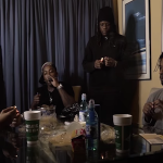 Tay600 Feels Like RondoNumbaNine In 'Get It Bussin' Music Video