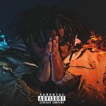 Tee Grizzley Drops Debut Mixtape 'My Moment'