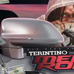 GBE Terintino Drops 'Meat Roll' Mixtape, Features Lil Yachty and Paul Wall