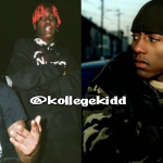 Cassidy Disses Lil Yachty and Lil Uzi Vert During Ruff Ryders Reunion Show In Brooklyn