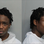 Brooklyn Rapper 22Gz Charged With Murder After Argument Over Miami Parking Spot Turns Violent