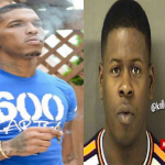 600Breezy Reacts To Blac Youngsta's Arrest For Young Dolph Shooting