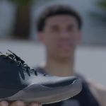 Lonzo Ball Sells Nearly 5,000 Pairs Of Z02 Shoes In Three Hours, Makes $2.5M
