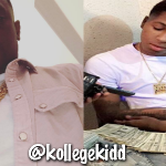 Boosie Tells NBA Youngboy To Leave Baton Rouge