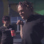 Famous Dex and Rich The Kid- 'Windmill' Music Video