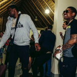 Lil Durk Reveals Why He Moved To Atlanta