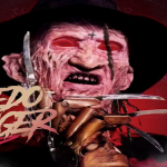 Fredo Santana To Drop 'Fredo Kruger 2' On May 29