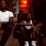 Chiraq Rapper Lil Marcuz Drops 'Kyyngg Diss' Music Video