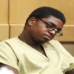 Kodak Black Sentenced To 364 Days, Could Be Out In A Month If He Completes Anger Management