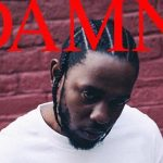 Kendrick Lamar's 'Damn' Is Certified Platinum