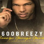 600Breezy Drops 'Breezo George Gervin: Leading Scorer Edition' Mixtape