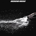 Meek Mill Drops 'Meekend Music' Mixtape, Features Young Thug and Asap Ferg