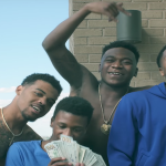 NBA Youngboy Drops First Music Video After Release From Jail: 'Untouchable'