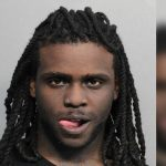 Chief Keef Issued Warrant For His DUI and Marijuana Possession Arrest In Miami