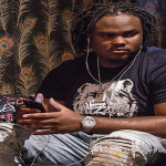 Tee Grizzley Announces Debut Album 'Activated'