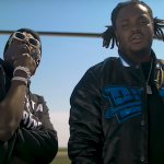 Tee Grizzley and Lil Yachty- 'From The D To The A' Music Video